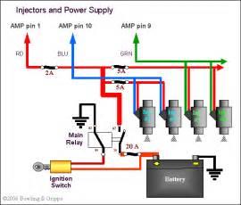 microsquirt 174 wiring
