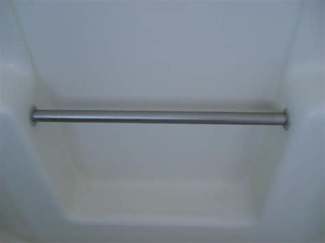 diy bathtub replacement shower tub bar replacement doityourself com community forums