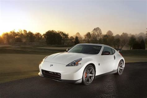 nissan cars 2014 2014 nissan 370z car review autotrader
