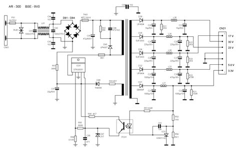 dioda uf5404 dsr 5001 plus po burzy elektroda pl