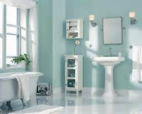 Bathroom Color Fo Makeup Painting Color Ideas Bathroom With White Drapery And Light