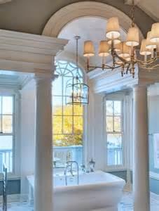 Arch Design Inside Home Using Arches In Interior Designs