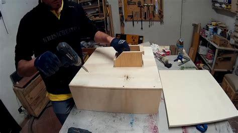 Scarpiera Fai Da Te In Legno by How To Make A Wood Shoes Rack Scarpiera In Legno Fai Da
