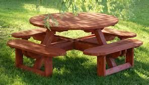 homemade grill table  easy diy designs  picnic