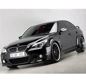 Bmw Sport Car Cars Wallpapers And Pictures Imagescar