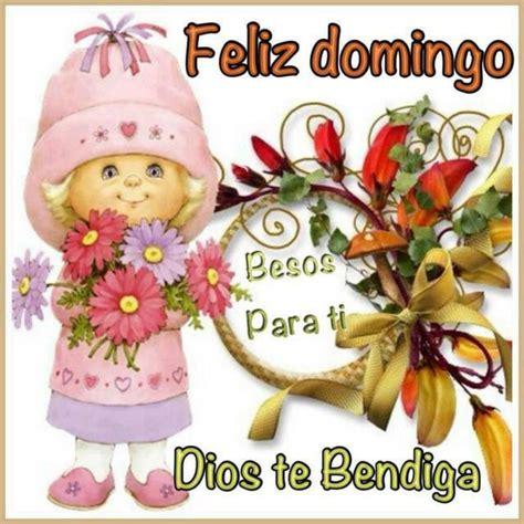imagenes de dios feliz domingo feliz domingo dios te bendiga tnrelaciones