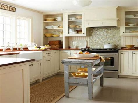kitchen incredible best 25 island table ideas on pinterest 55 incredible kitchen island ideas ultimate home ideas