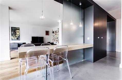 come dividere la cucina dal soggiorno come dividere la cucina dal soggiorno idee open space