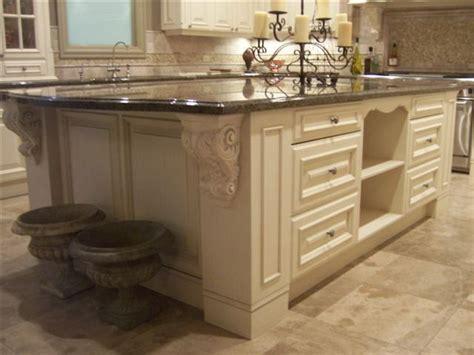 kitchen cabinets gta payless kitchen cabinet low heel sandals