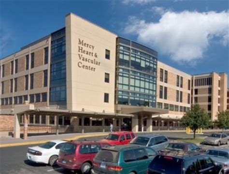 Mercy Hospital Emergency Room Phone Number by Mercy Hospital In Coon Rapids Mn Us News Best Hospitals