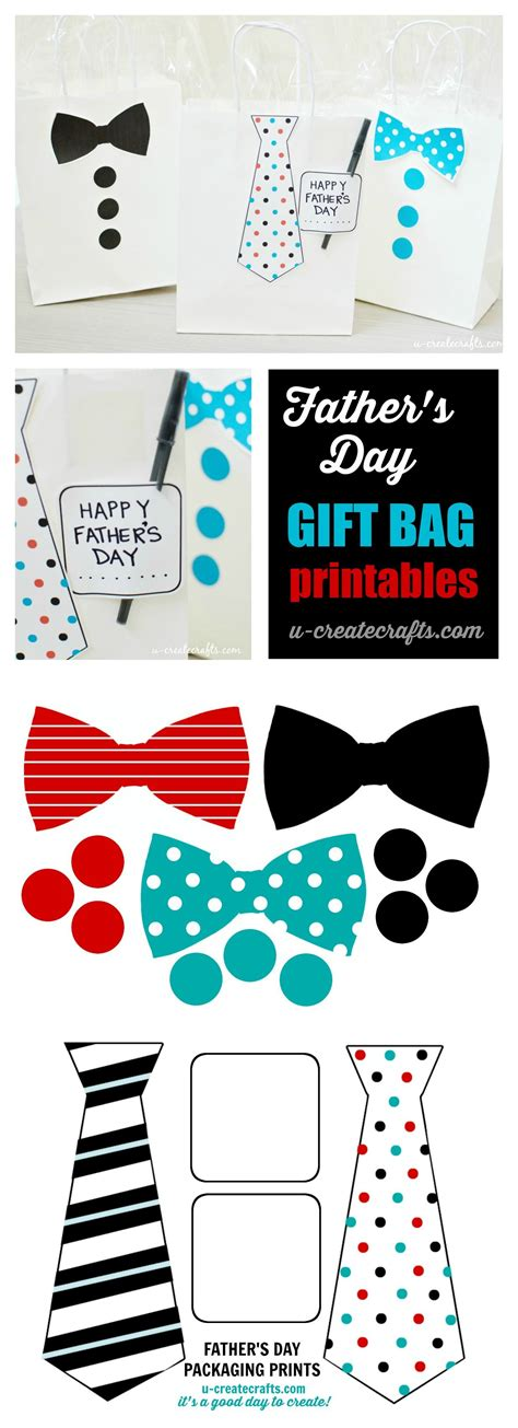 Fathers Day Gift Ideas The Bag Snob A Selective Editorial On Designer Bags by S Day Gift Printables Attach These To Your Fathers