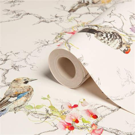 b q bedroom wallpaper the 25 best bird wallpaper ideas on pinterest bird