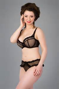 The best of the polish lingerie brands 2cop s picks for the
