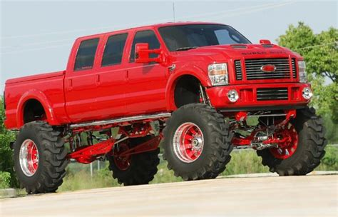 Three Door Truck by 17 Best Images About Cars And Trucks On Cars