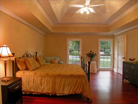 luxury couples bedroom decorating ideas luxury bedrooms for couples