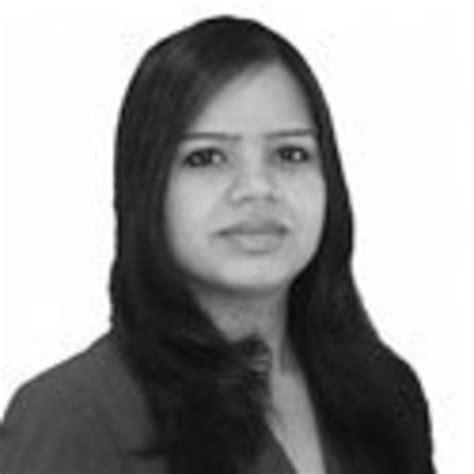 Mullady Janine G Phd Suvarna Dash Wagh Phd Karolinska Institutet Solna