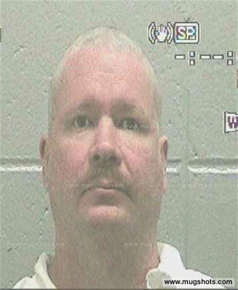 Oconee County Ga Arrest Records Lemuel Verner Mugshot Lemuel Verner Arrest Oconee County Ga