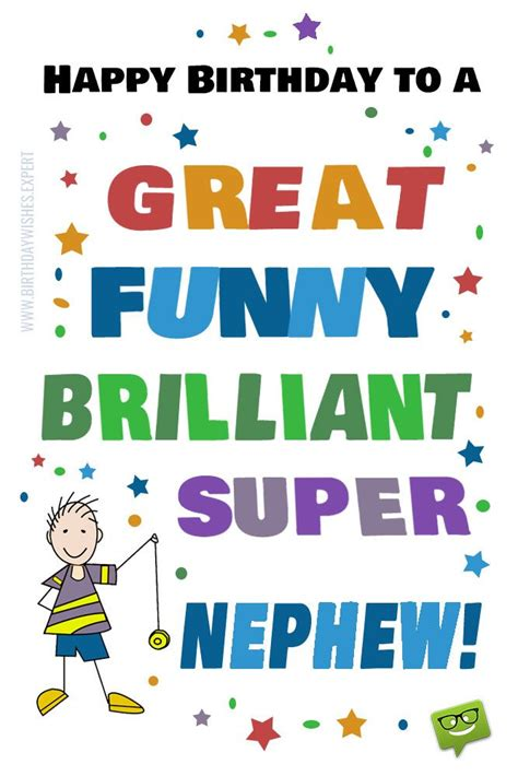 printable birthday cards nephew 105 best images about birthday cards on pinterest happy
