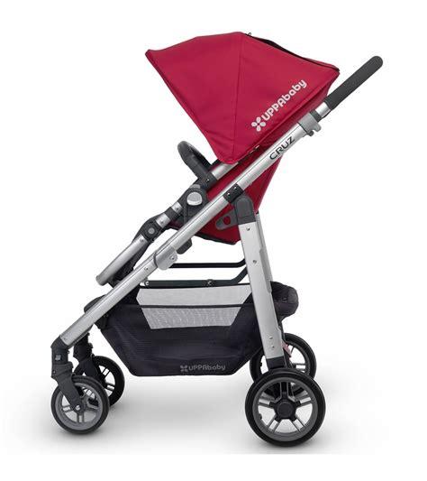 albee baby car seat coupon code convertible car seats albee baby upcomingcarshq