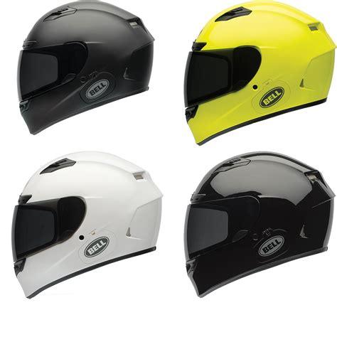 Helmet Bell Qualifier bell qualifier dlx motorcycle helmet qualifier helmets