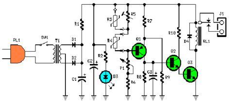 gambar transistor bc547 rangkaian transistor bc547 28 images merancang transistor relay driver roysoala on the web