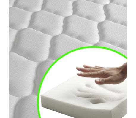 acheter lit en simili cuir vague matelas 224 m 233 moire de