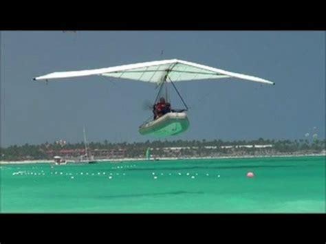 flying boat punta cana flying boat punta cana dominican republic hd youtube