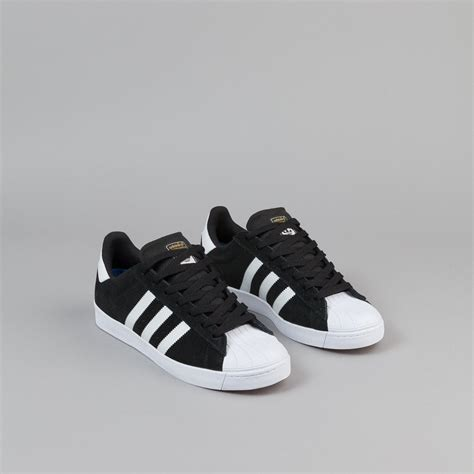 black and gold adidas sneakers adidas shoes superstar black and gold adidastrainersuk ru