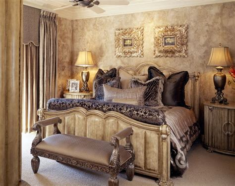 old world bedroom http poshinteriors com old world bedrooms pinterest