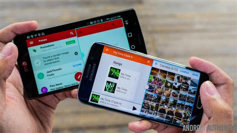 iphone 6 vs galaxy s6 vs lg g4 vs nexus 6 camera ui lg g4 vs samsung galaxy s6 s6 edge
