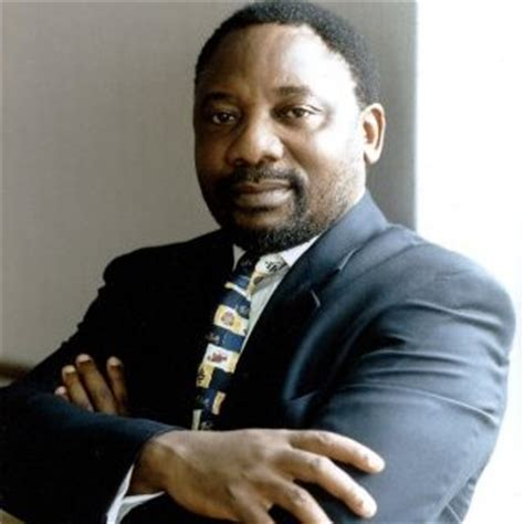 the 20 richest in south africa not counting guptas the millionaire richest black in south africa list of billionaires and