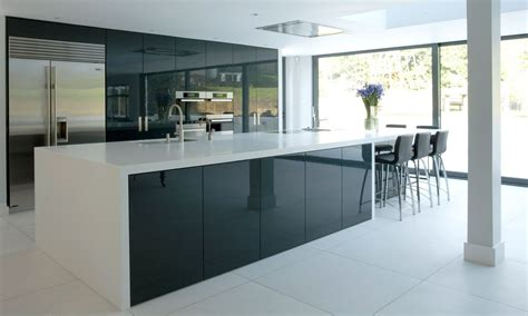 high gloss white cabinets high gloss kitchen cabinets high gloss kitchen cabinets
