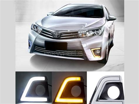 reset maintenance light toyota corolla 2014 toyota corolla 2014 how to reset maintenance light html