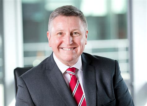 sales director roden takes as toyota sales director business