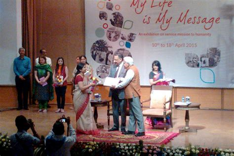 Sri Sathya Sai Mba by Best Mba Colleges In Delhi Mba Institutes Delhi