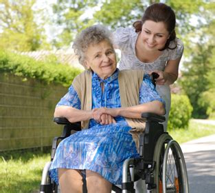 city suburban home care services about us oak brook