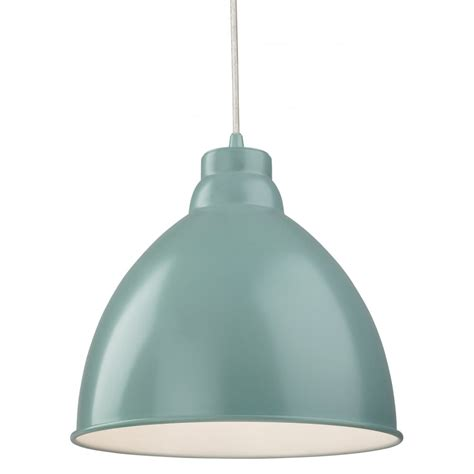 Dome Pendant Ceiling Light Firstlight Union Industrial Dome Ceiling Pendant Light Ideas4lighting Sku74i4l