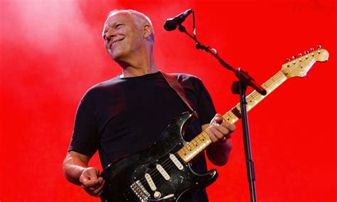comfortably numb orchestra comfortably numb orchestra 100 greatest guitar solos no