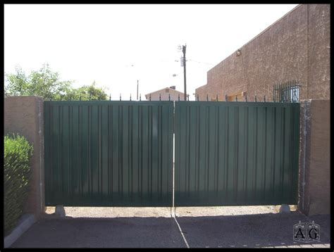 The Gate Of Your allied gate co manufacturer of custom iron doors and gates