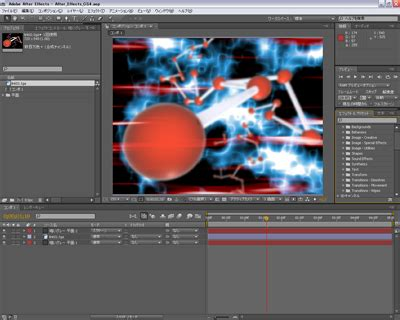 templates after effects xv años osobofreedom blog