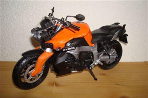 Motorradmodelle 1 10 Bmw by Bmw 1 12 Motorradmodelle
