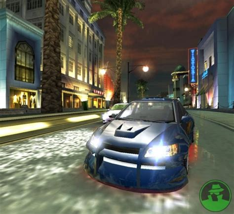 free full version download need for speed underground download need for speed underground 2 full version free