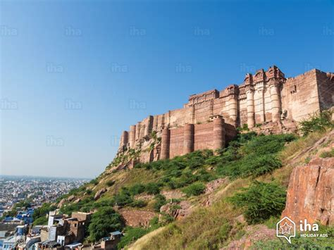 buy house in jodhpur jodhpur rentals for your vacations with iha direct