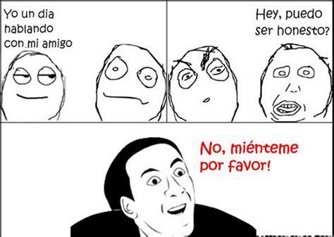 Funny Memes Espaã Ol - gallery for gt memes en espa 195 177 ol no me digas