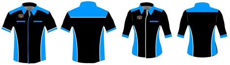 f1 shirt template ai march 2011 corporate shirts
