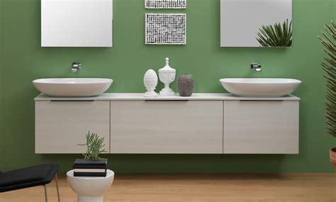 soluzioni per bagno piccolo 5 soluzioni intelligenti per il bagno piccolo