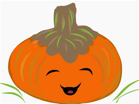 google images of pumpkins graphics emoji art clipart and illustration pumpkins