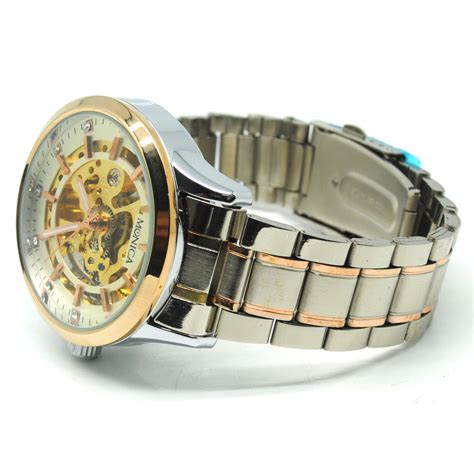 Jam Tangan Silver Qs 01 ess jam tangan mechanical wm474 475 476 silver jakartanotebook