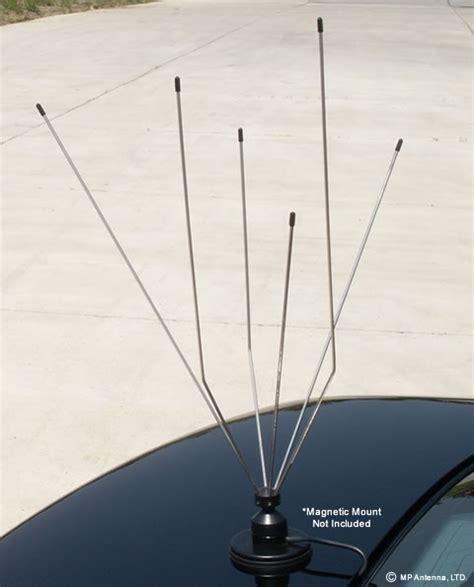 antenna mobile ham radio mobile antenna 08 ant 0860 25mhz 6ghz