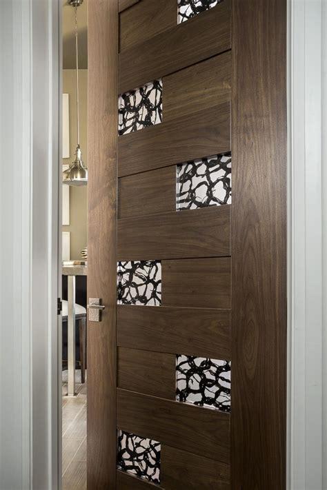paint grade interior doors paint grade mdf interior doors trustile mdf doors custom